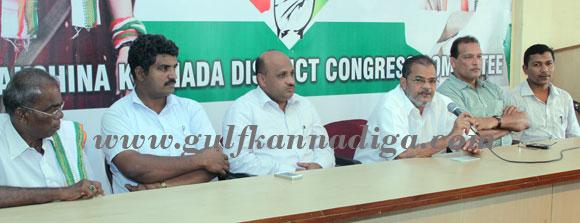ibrahim_congress_press_2