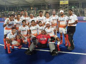 india_300-hockey-asia-malaysia