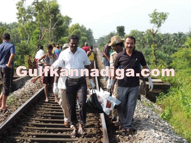 kanyana-rail-aaccident-12