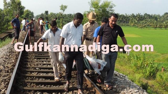 kanyana-rail-aaccident-13