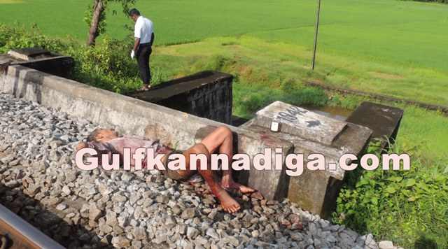 kanyana-rail-aaccident-2
