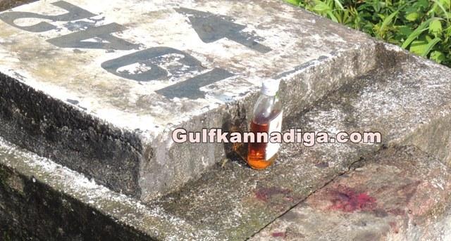 kanyana-rail-aaccident-4