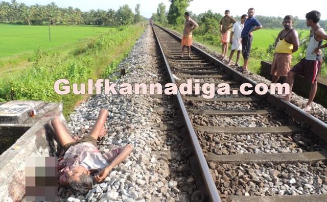 kanyana-rail-aaccident-5