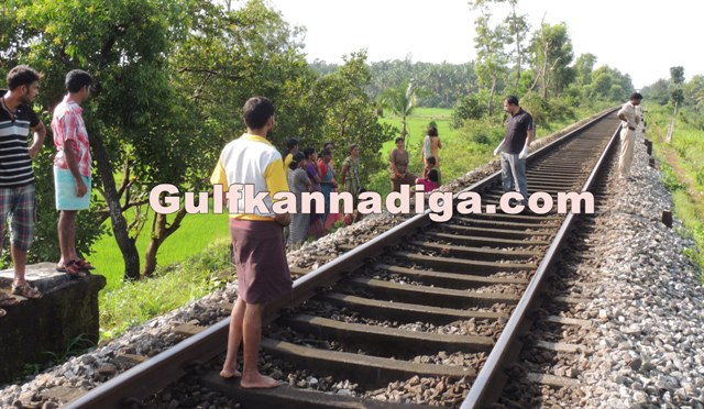 kanyana-rail-aaccident-6