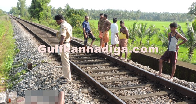 kanyana-rail-aaccident-7