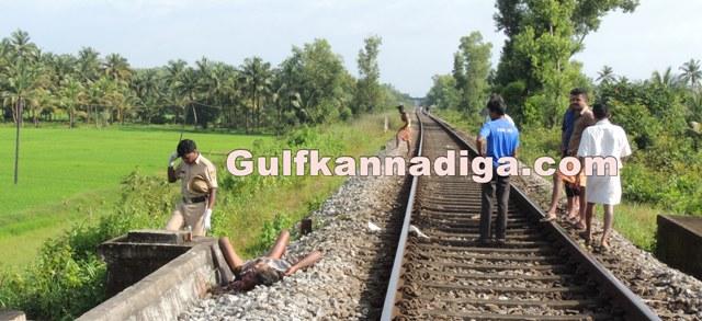 kanyana-rail-aaccident-8