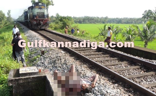 kanyana-rail-aaccident-9