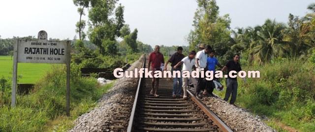 kanyana-rail-aaccident