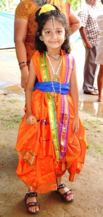 krashnashtamai-koteshvara-12