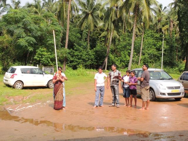 krashnashtamai-koteshvara-13