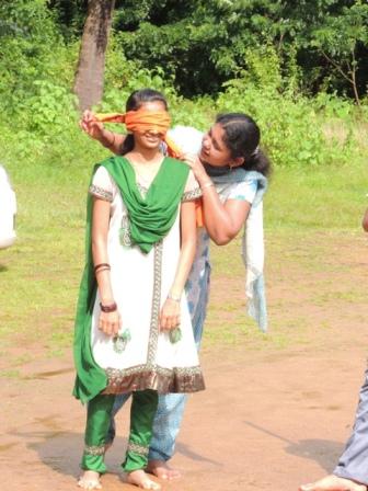 krashnashtamai-koteshvara-15