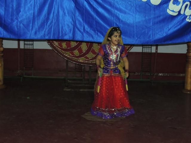 krashnashtamai-koteshvara-26