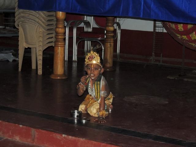 krashnashtamai-koteshvara-28