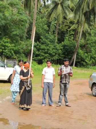 krashnashtamai-koteshvara-3