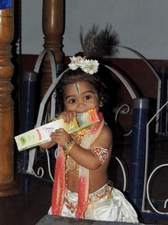 krashnashtamai-koteshvara-30