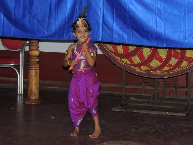 krashnashtamai-koteshvara-32
