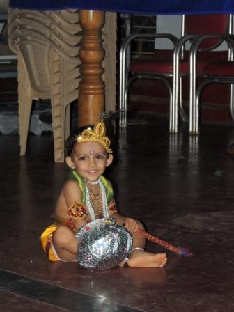 krashnashtamai-koteshvara-33