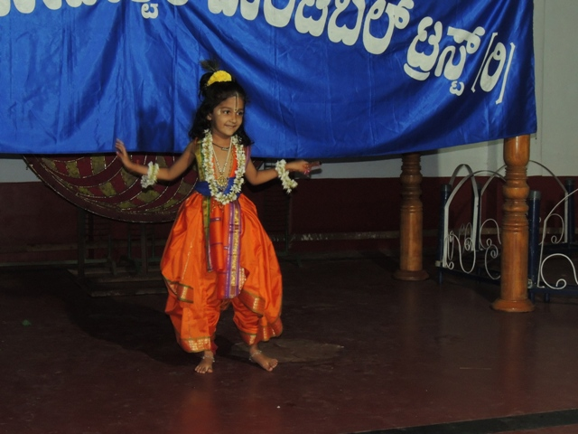 krashnashtamai-koteshvara-36