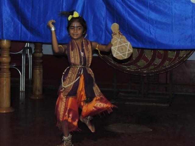 krashnashtamai-koteshvara-37
