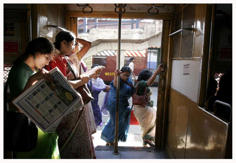 ladies-compartment