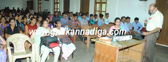 madaka-dravya-mahithi