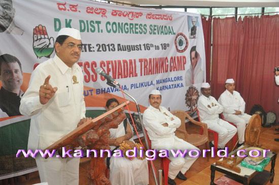 mahendra-joshi_sevadala
