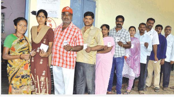 mandya-election
