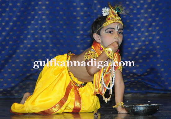 muddukrishna_sarde2