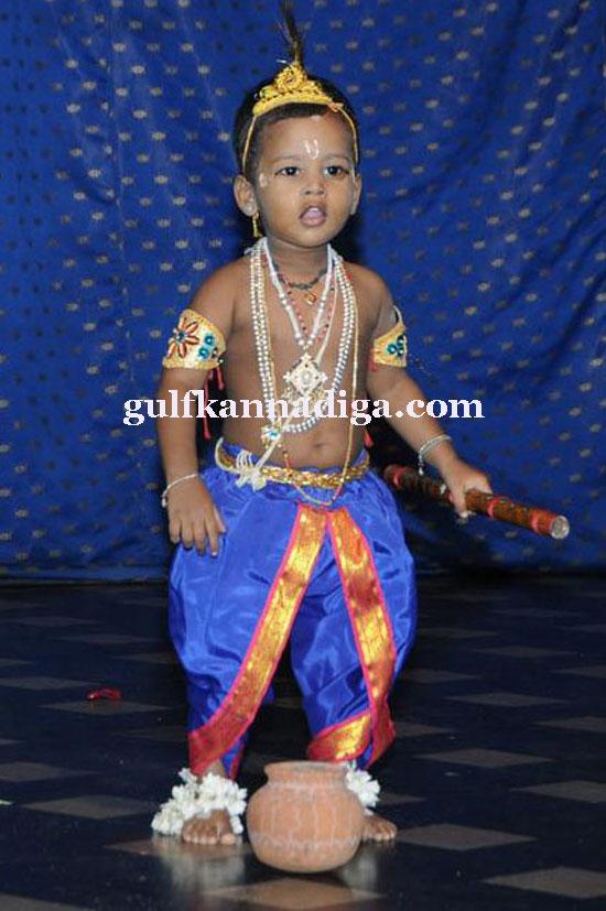 muddukrishna_sarde5