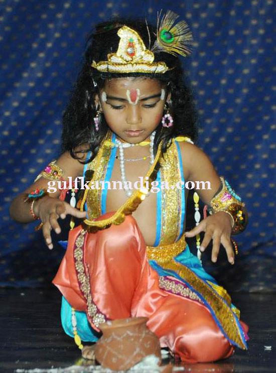 muddukrishna_sarde6