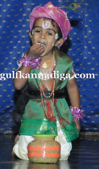 muddukrishna_sarde9