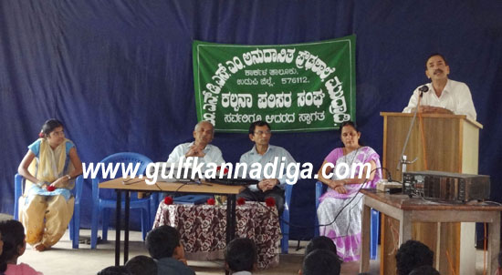mudrady-vishwa-mahithi