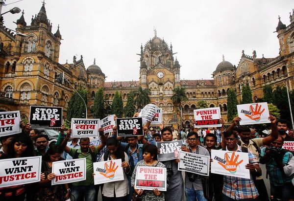 mumbai-rape2_resize