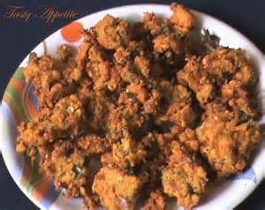 onion -pakoda_snack