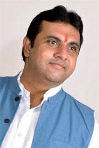 pramod_madhwaraj