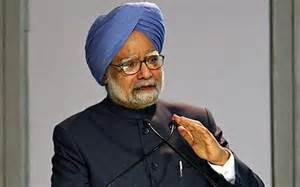 prime_minister_singh
