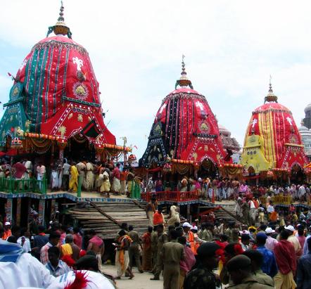 puri-jagnath temple
