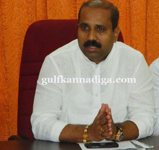 raghupathi_bhat1