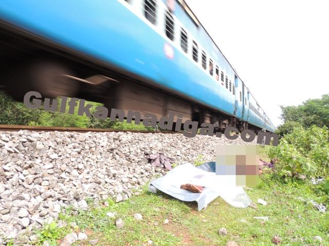 railway-accident-1