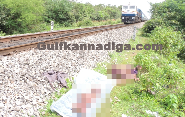 railway-accident-14