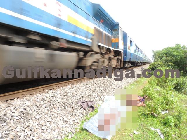 railway-accident-15