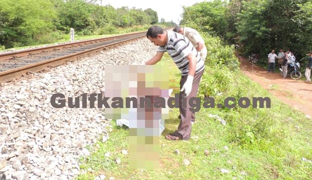 railway-accident-2
