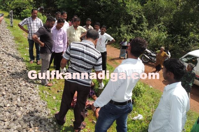 railway-accident-4