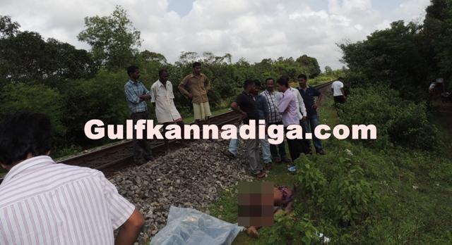 railway-accident-7