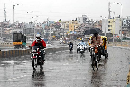 rain-in-bangalore
