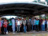 rain-metro1
