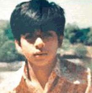 shahrukh_khan_child_1