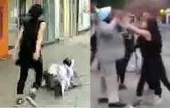 sikha-man-attacked-london
