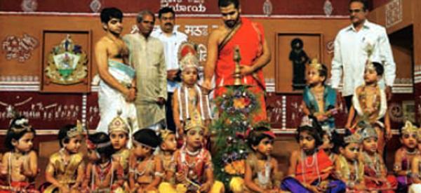 sree_krishna_janmashtami celebration-1