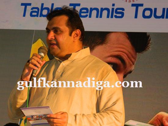 table_tennis2